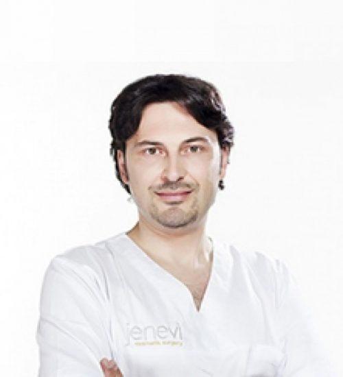 Dott. Antonino Araco