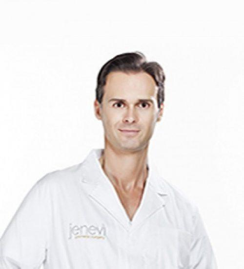 Dott. Francesco Araco