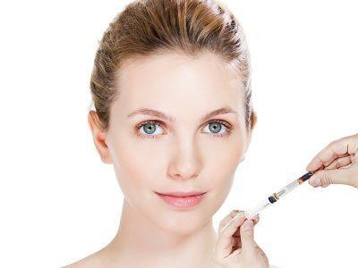 Biostimolaione Dermica | Jenevì