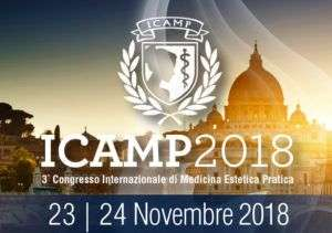Congresso ICAMP 2018