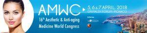 AMWC - Congresso internazionale di medicina Estetica Montecarlo @ Montecalo - Grimaldi Forum | Monaco-Ville | Monaco