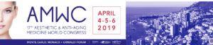 AMWC Montecarlo 2019