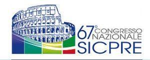 SICPRE 2018 Congresso nazionale chirurgia plastica estetica @ ROME MARRIOTT PARK HOTEL | Roma | Lazio | Italia