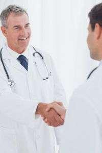 Medicina Estetica Forense