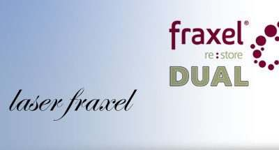Fraxel Laser Milano Roma