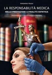 Incontro medico giuridico sul tema della Responsabilità Medica