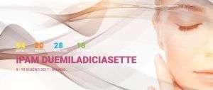 Relazione al congresso Ipam @ Grand Visconti Palace   Milano   Lombardia   Italia