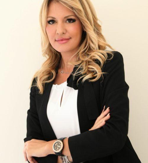 Dott.ssa Elisabetta Paiusco