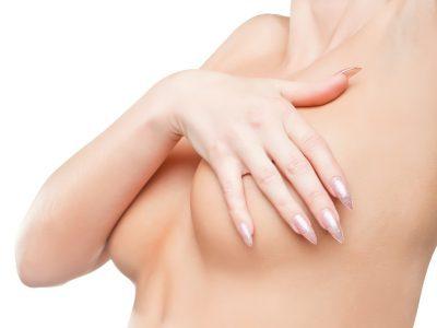 Aumento del seno con protesi anatomiche a Milano