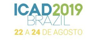 ICAD Brasile 2019 @ ICAD Brasile 2019 | Paris | Île-de-France | Francia