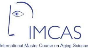 IMCAS - Congresso internazionale di medicina e chirurgia estetica @ Palais des congrès de Paris | Paris | Île-de-France | Francia