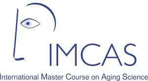 IMCAS - Congresso internazionale di medicina e chirurgia estetica