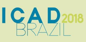 ICAD Brasile 2018 @ ICAD Brasile 2018 | Paris | Île-de-France | Francia
