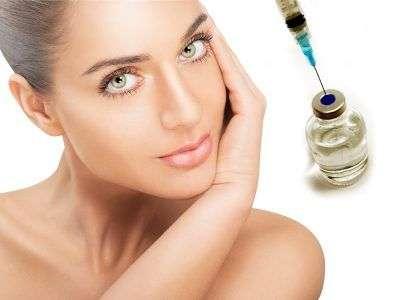 Terapia domiciliare con prp plasma piastrine