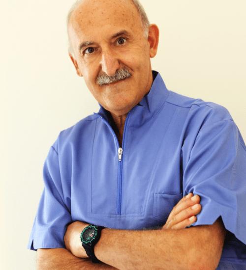 Dott. Alfredo Paiusco