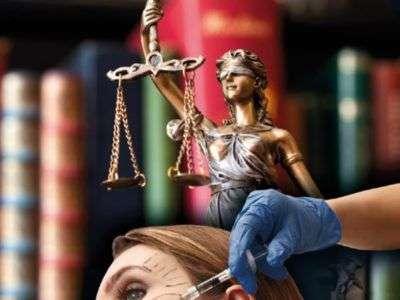 Medicina legale e colpa medica Bologna