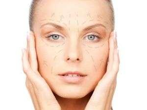 Filler acido ialuronico – Seregno