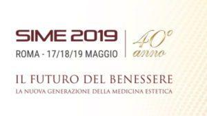 Congresso SIME 2019 @ Centro Congressi Rome Cavalieri Waldorf Astoria Hotels & Resorts | Roma | Lazio | Italia