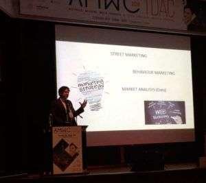 Web marketing umanistico per la medicina estetica