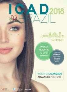 Ultherapy al congresso di medicina estetica in Brasile