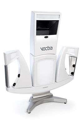Vectra H2