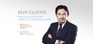 Migliore chirurgo plastico estetico a Milano