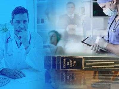 Colpa medica o complicanza in chirurgia estetica?