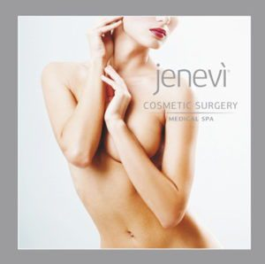 Jenevì Medical Seregno – Partner Medical Resort