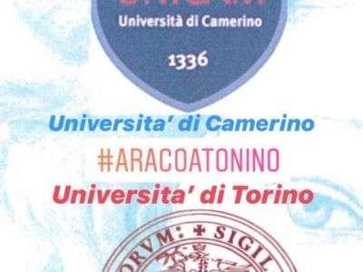 Master Biennale Medicina Estetica – Università di Camerino e Torino