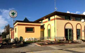 Nuovo centro di medicina e chirurgia estetica a Forte Dei Marmi - Versilia