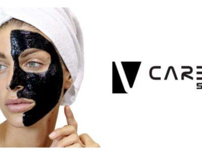 V-Carbon System Peeling.